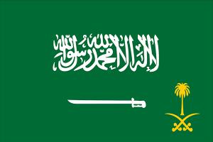 Royal_Standard_of_Saudi_Arabia
