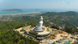 _Big_Budda__Phuket_2014_february_-_panoramio_(4)