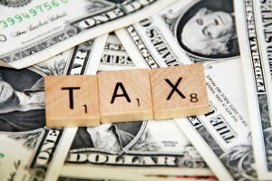 Thailand Tax and Accounting Regulations