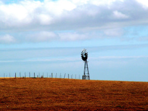 Windmill_South_Africa